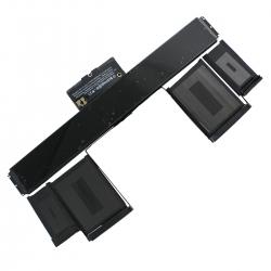 """Batterie A1437 pour Macbook Pro 13"""" (2012/2013) photo 1"""