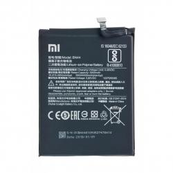 Batterie pour Xiaomi Redmi 5 Plus photo 1