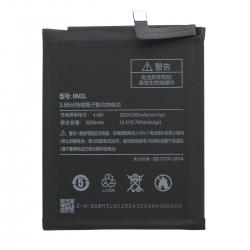Batterie pour Xiaomi Mi 9 photo 2