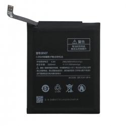 Batterie pour Xiaomi Redmi 6 et Redmi 6A photo 2