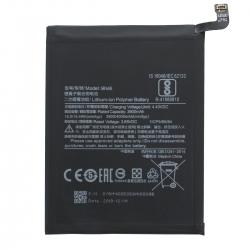 Batterie pour Xiaomi Redmi 7 photo 2