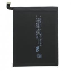 Batterie pour Xiaomi Redmi 7 photo 1