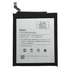 Batterie pour Xiaomi Mi 5 photo 2