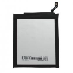 Batterie pour Xiaomi Mi 5 photo 1