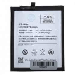 Batterie pour Xiaomi Mi 9 SE photo 2