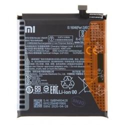 Batterie Originale pour Xiaomi Mi 10 Lite