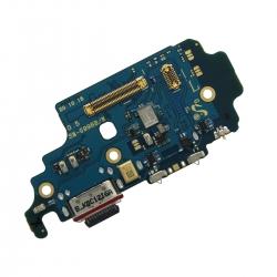 Connecteur de charge USB Type-C pour Samsung Galaxy S21 Ultra_photo1