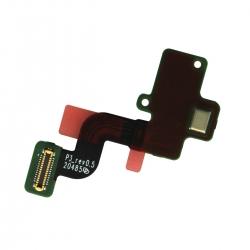 Carte Fille Flash et Capteur de Proximité pour Samsung Galaxy S21 Ultra_photo1