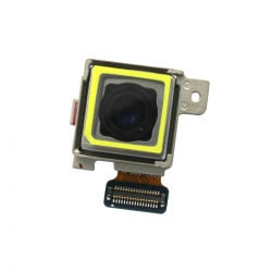 Capteur 10 Mpx Telephoto pour Samsung Galaxy S21 Ultra