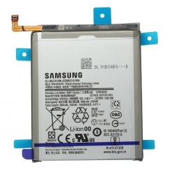Batterie d'origine pour Samsung Galaxy S21+_photo1