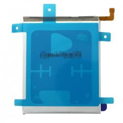 Batterie d'origine pour Samsung Galaxy S21+_photo2
