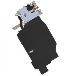 Nappe NFC pour Samsung Galaxy S21+_photo1
