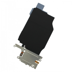 Nappe NFC pour Samsung Galaxy S21+_photo2