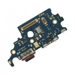 Connecteur de charge USB Type-C pour Samsung Galaxy S21_photo1