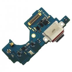 Connecteur de charge USB Type-C pour Samsung Galaxy Xcover 5_photo1