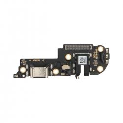 Connecteur de charge USB Type-C pour Oppo A72 5G photo 1