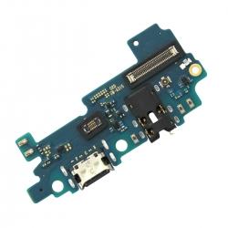 Connecteur de charge USB Type-C pour Samsung Galaxy A31_photo1