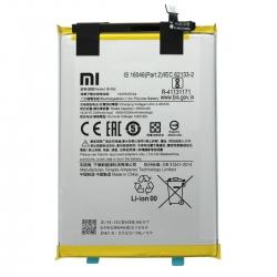 Batterie originale pour Xiaomi Redmi 9A_photo1