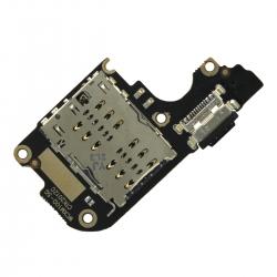 Connecteur de charge USB Type-C pour Xiaomi Mi 10 Lite_photo2