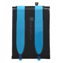 Batterie Originale pour Xiaomi Redmi 9 et Redmi Note 9_photo2