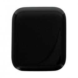 Ecran pour Apple Watch Series 5 - 40mm_photo1