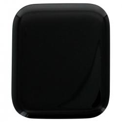 Ecran pour Apple Watch Series 5 - 44mm_photo1