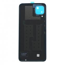 Vitre arrière pour Huawei P40 Lite Rose_photo2