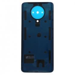 Vitre arrière pour Xiaomi Poco F2 Pro Cyber Grey_photo2