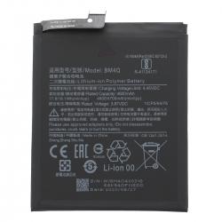 Batterie pour Xiaomi Poco F2 Pro_photo1