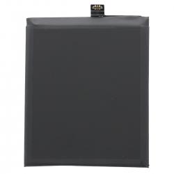 Batterie pour Xiaomi Poco F2 Pro_photo2