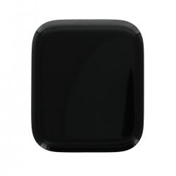 Ecran pour Apple Watch Series SE - 44mm_photo1