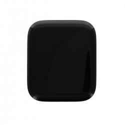 Ecran pour Apple Watch Series SE - 40mm_photo1