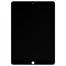 Ecran pour iPad Pro 10.5 pouces (2017) Noir_photo1