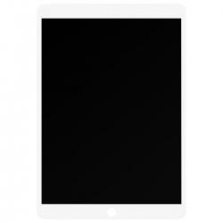 Ecran pour iPad Pro 10.5 pouces (2017) Blanc_photo1