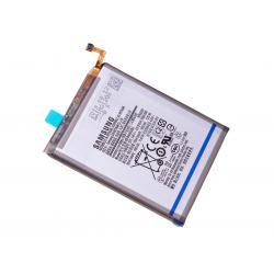 Batterie d'origine pour Samsung Galaxy A30s photo 1