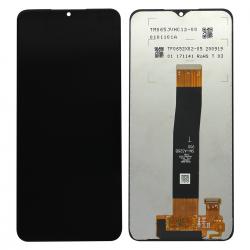 Écran seul compatible pour Samsung Galaxy A32 5G