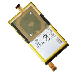 Batterie pour Sony Xperia Z3 Compact / C4  / C4 Dual photo 1
