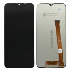 Écran seul compatible pour Samsung Galaxy A20e_photo1