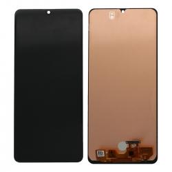 Écran seul compatible pour Samsung Galaxy A31_photo1