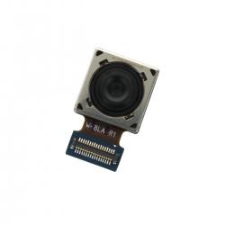 Caméra Arrière principale pour Samsung Galaxy A42_photo1