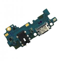 Connecteur de charge USB Type-C pour Samsung Galaxy A42_photo1