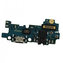 Connecteur de charge USB Type-C pour Samsung Galaxy A42_photo2
