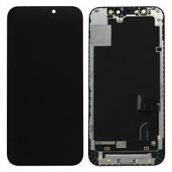Ecran Premium pour iPhone 12 mini_photo1