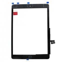 Vitre tactile noire pour iPad 2020 (8ème génération)_photo1