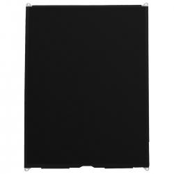 Dalle LCD pour iPad 2020 (8ème génération)_photo1