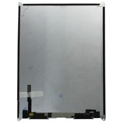 Dalle LCD pour iPad 2020 (8ème génération)_photo2