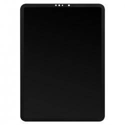 Écran pour iPad Pro (2020) 11 pouces Noir_photo1