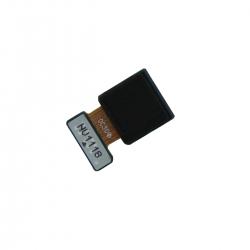 Caméra Avant pour Samsung Galaxy A52_photo2