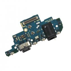 Connecteur de charge USB Type-C pour Samsung Galaxy A52_photo1