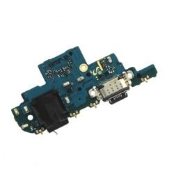 Connecteur de charge USB Type-C pour Samsung Galaxy A52_photo2